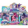 3-Pack Magical Kingdom Style N Go Pony Unicorn Figurer Playset 3-Pack DIfferent COlors HTI 199,00 kr product_reduction_percent