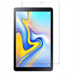 2-Pack Samsung Galaxy Tab A 10.5 (T590) Skärmskydd Displayskydd 2-Pack BULK GL 149,00 kr product_reduction_percent