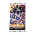 Yu-Gi-Oh! Battles of Legend Relentless Revenge Booster Pack 1st.