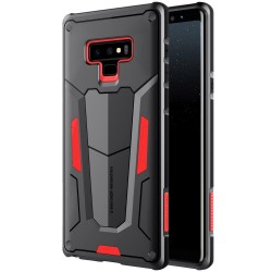 Nillkin Defender 2 Backcover Shockproof Case For Samsung Galaxy Note 9