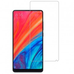 Xiaomi Mi Mix 2 / Mi Mix 2S Tempered Glass Screen Protector Retail Package