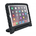 Kids Proof Safe Shock Proof Case Cover for iPad Mini 1/2/3/4 Black