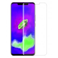 2-Pack Full Screen Nano Protector For Huawei Mate 20 Pro