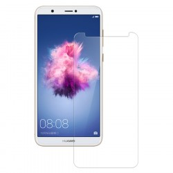 Huawei P Smart Tempered Glass Screen Protector Retail Package