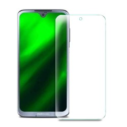 Motorola Moto G7/G7 PLUS Tempered Glass Screen Protector Retail Package