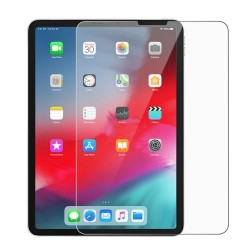 "2-pack iPad Pro 12,9"" (2018) Screen Protector Transparent"