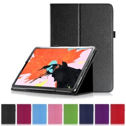 "Flip & Stand Case iPad Pro 11 ""Smart Cover Sleep / Wake Up"
