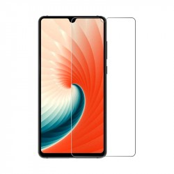 Huawei Mate 20 X Härdat Glas Skärmskydd Retail RETAIL GL 149,00 kr product_reduction_percent