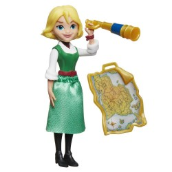Disney Elena of Avalor Naomi's Astronomer Set Docka Elena of Avalor C0382 Elena of Avalor 159,00 kr product_reduction_percent