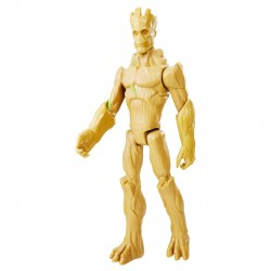 Marvel Guardians of the Galaxy Titan Hero Series Stor figur 30cm