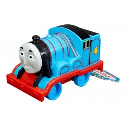 Thomas & Vännerna - Min första Thomas Leksak Tåg - GORDON GORDON- Thomas & Friends Thomas and Friends 145,00 kr product_reduc...