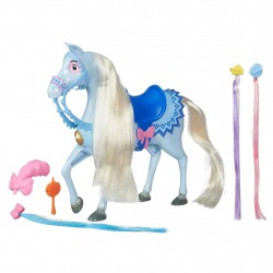 Disney Princess Cinderella's Horse Major Docka Cinderella's Horse Major B5306 Disney Princess 379,00 kr product_reduction_per...