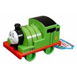 Thomas & Vännerna - Min första Thomas Leksak Tåg - PERCY PERCY - Thomas & Friends Thomas and Friends 145,00 kr product_reduct...
