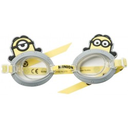 Barn Simglasögon Minions Despicable Me Minions Goggles Yellow Spider-Man 139,00 kr product_reduction_percent