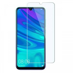 Huawei P Smart 2019 Tempered Glass Screen Protector Retail Package