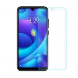 Huawei P30 Härdat Glas Skärmskydd Retail RETAIL Colorfone 149,00 kr product_reduction_percent