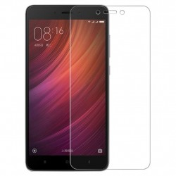 Xiaomi Redmi Note 4 / 4X Tempered Glass Screen Protector Retail Package