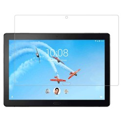 "2-pack Lenovo Tab P10 10.1"" Screen Protector Transparent"