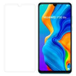 Huawei P30 Lite Härdat Glas Skärmskydd Retail RETAIL Colorfone 149,00 kr product_reduction_percent
