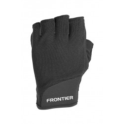 Training Gloves Frontier