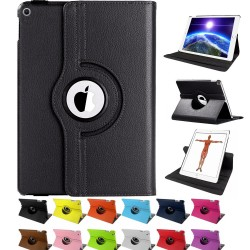 "iPad 10.2"" (7th Generation) 360° Flexible Rotation Smart Cover Case"
