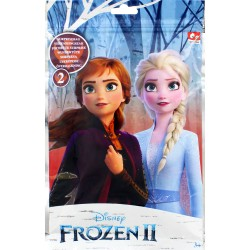 Disney Frozen 2 Surprise Bag