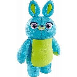 Disney Pixar Toy Story Bunny Poseable Action Figure 23cm GDP67 Toy Story Bunny Toy Story 339,00 kr