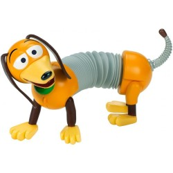 Disney Pixar Toy Story Slinky Dog Poseable Action Figure 23cm