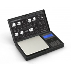 MMZ-100 Myco Mini MZ-Series Digital Mini Scale 100g x 0.01g