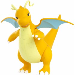 "Pokémon 12"" Legendary Figure - Dragonite Figuuri"