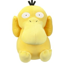 Pokémon Psyduck Large Plush Toy Pehmo 30cm