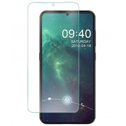 Nokia 6.2 / Nokia 7.2 Tempered Glass Screen Protector Retail Package