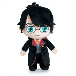 Harry Potter Soft Plush Toy Pehmolelu 20cm