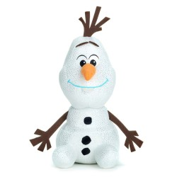 Disney Frozen 2 Olaf Doll Plush Pehmo 30cm