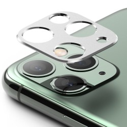 Ringke Camera Styling Kameraskydd iPhone 11 Pro/11 Pro Max Silver Silver Ringke 149,00 kr product_reduction_percent