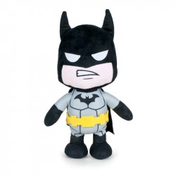 DC Comics Batman Gosedjur Plush Mjukisdjur 35cm DC Comics Batman Plush 30cm DC Comics 399,00 kr product_reduction_percent