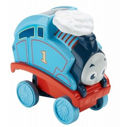 Thomas & Vännerna Min första Thomas Fun Flip Thomas Tåg My First Fun Flip Thomas Thomas and Friends 279,00 kr product_reduct...
