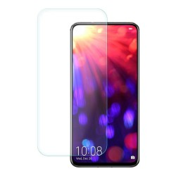 Huawei P Smart Z Tempered Glass Screen Protector Retail Package