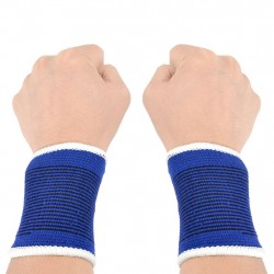 Wrist Support, Wrist, Support, Sport, Injury