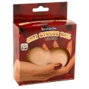Squeeze Antistress Prank Boob Stress Ball 8cm