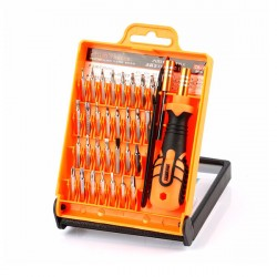 Proffesional Screwdriver set 33 in 1