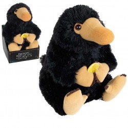 Fantastic Beasts - Niffler Plush - Toy Animals Soft Plush 24cm