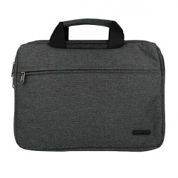 "Laptopväska Upp Till 15.5"" Textil Modern Dark-Grey Laptopväska 15.5"" Modern Dark-G GL 299,00 kr product_reduction_percent"