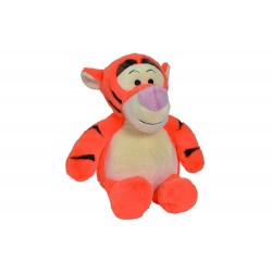 Disney Winnie The Pooh Big Toy Plush Soft Plush Tiger 34cm