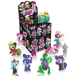 12-Pack Funko Mystery Minis My Little Pony Vinyl Figures