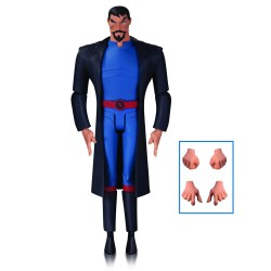 DC Collectibles Justice League Gods And Monsters Superman Action Figure