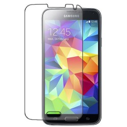 Samsung Galaxy S5/S5 NEO/S5 Plus Tempered Glass Screen Protector