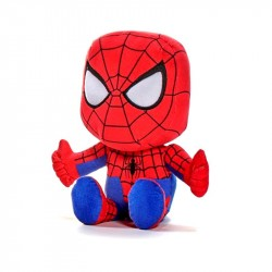Marvel Avengers Spiderman Soft Plush Toy Pehmolelu 45cm