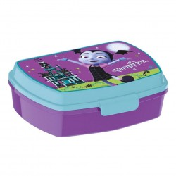 Disney Vampirina lunch box