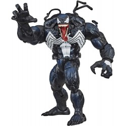 Hasbro Marvel Legends Series 6-inch Collectible Action Figure Venom